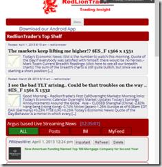 responsive wordpress theme small