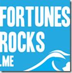 fortunesrocksLogo_250x250_thumb[2] wordpress help now